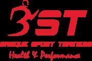 Centro Deportivo Basque Sport Trainers